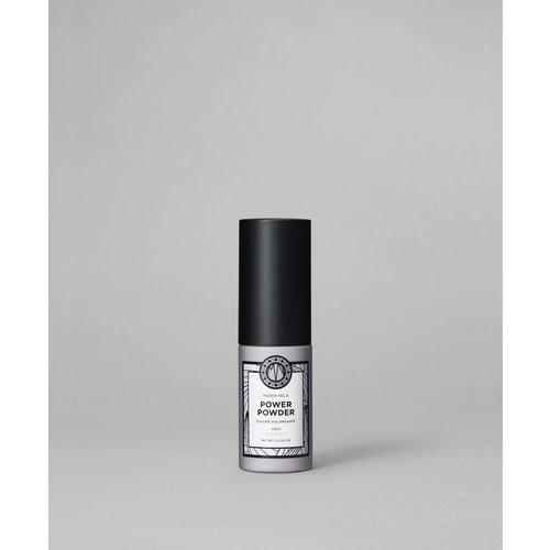 Maria Nila Style & Finish Power Powder - 2gr