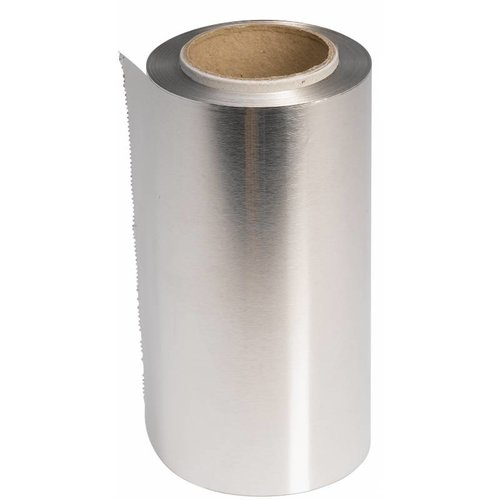 Nebur High-Light Aluminiumfolie (15µ)