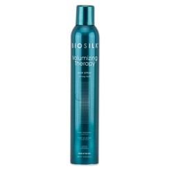 Volumizing Therapy Hairspray