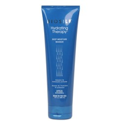 Hydrating Therapy Deep Moisture Masque