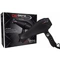 Onyx Euroshine 3.0 Digitale Haardroger