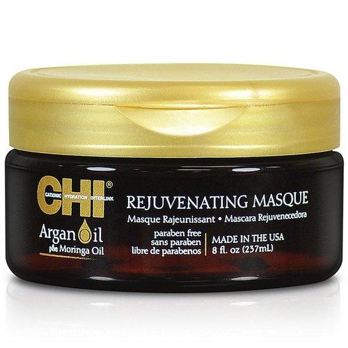 Argan Oil Mask - 237ml