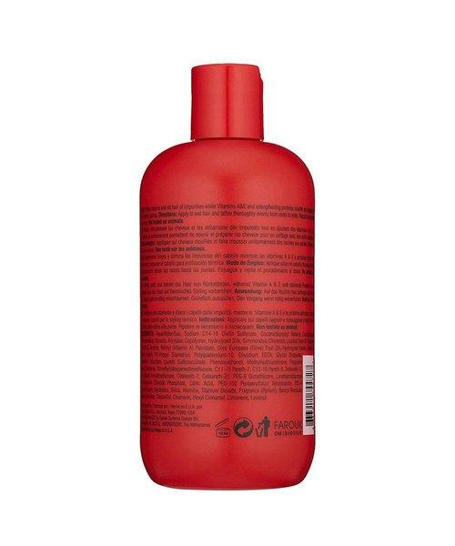 44 Iron Guard Shampoo