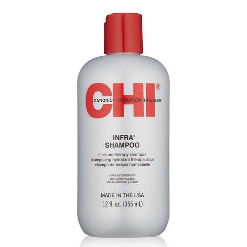Infra Shampoo
