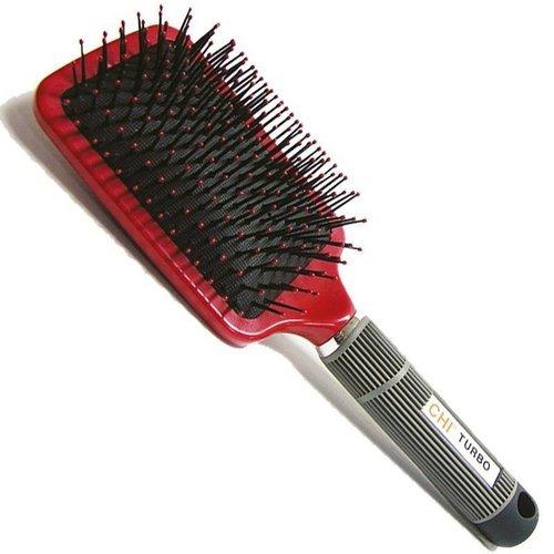 Large Paddle Brush Borstel - CB11
