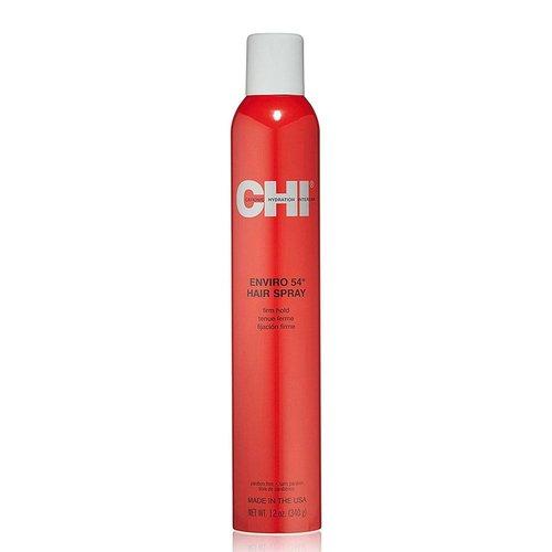 Enviro Firm Hold Hairspray 340gr.