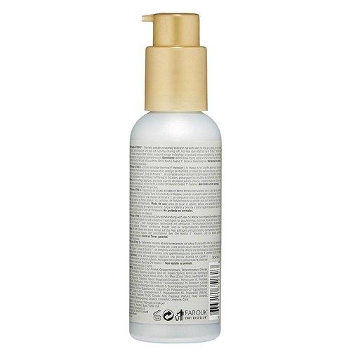 Keratin K-TRIX 5 - Thermal Smoothing Treatment 115ml