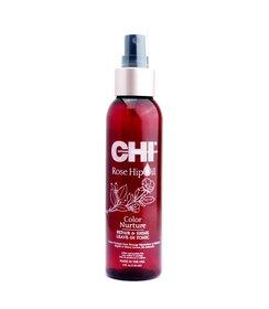 Rose Hip Oil Repair & Shine Tonic
