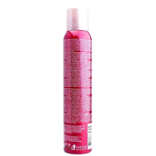 Rose Hip Oil Dry UV Protecting Oil Spray - 150ml