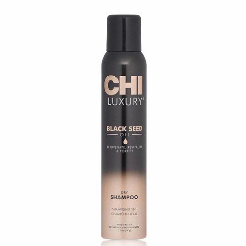 CHI Luxury Black Seed Oil Dry Shampoo - 150gr.