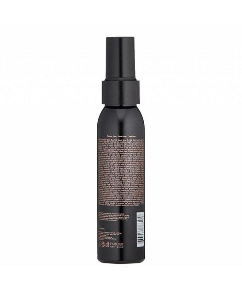 CHI Luxury Black Seed Dry Oil - 89ml