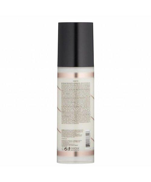 CHI Luxury Black Seed Oil Curl Defining Cream-Gel - 147ml