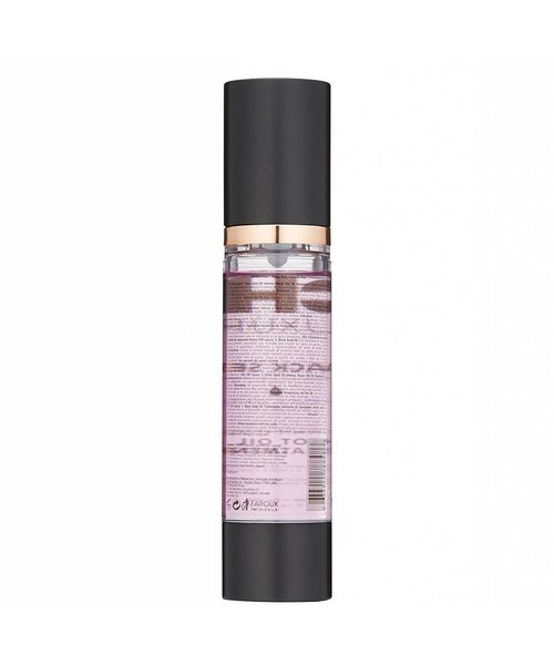 CHI Luxury Black Seed Oil Intense Repair Hot Oil Treatment 50ml