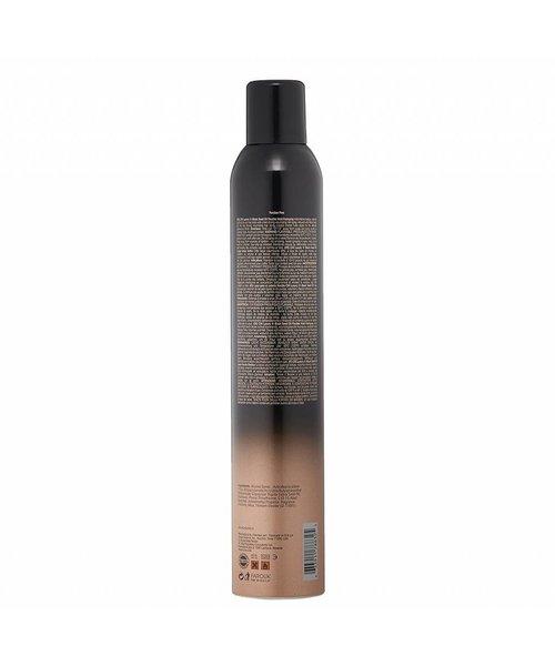 CHI Luxury Black Seed Oil Flexible Hold Hairspray - 340gr