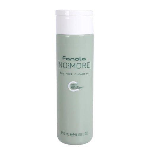 Fanola No More The Prep Cleanser - 250ml