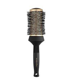 Styling Brush - 53mm
