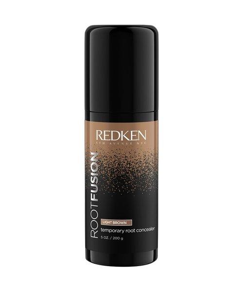 Redken Root Fusion - Root Concealer - 200gr