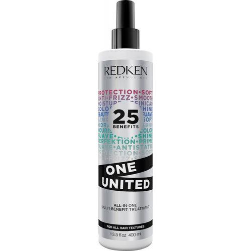 Redken One United Elixir All-In-One Spray