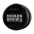 Redken Brews Men's Wax Pomade - 100ml