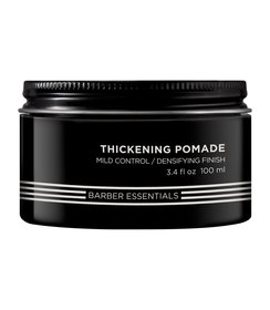 Thickening Pomade