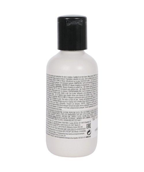 Redken Brews Men's Aftershave Balm - 125ml