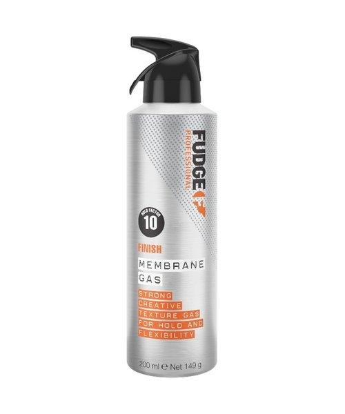 Fudge Finish Membrane Gas Spray - 150gr.