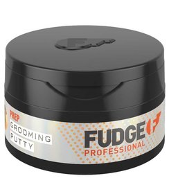 Grooming Putty