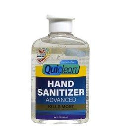Desinfecterende Handgel - 250ml