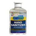 Quiclean Desinfecterende Handgel 70% Alcohol - 12X250ml