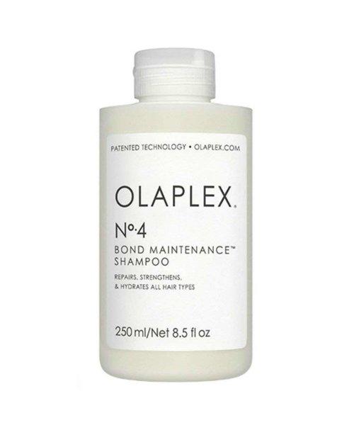 Olaplex Bond Maintenance Shampoo No.4