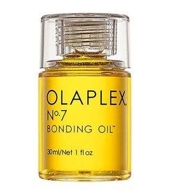 Bonding Oil No.7