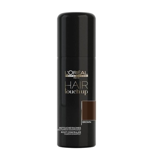 L'Oreal Hair Touch Up Spray - 75ml