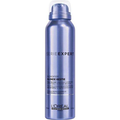 L'Oreal SE Blondifier Blonde Bestie Spray - 150ml