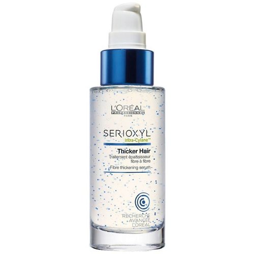 L'Oreal Serioxyl Fiber Thickening Serum - 90ml
