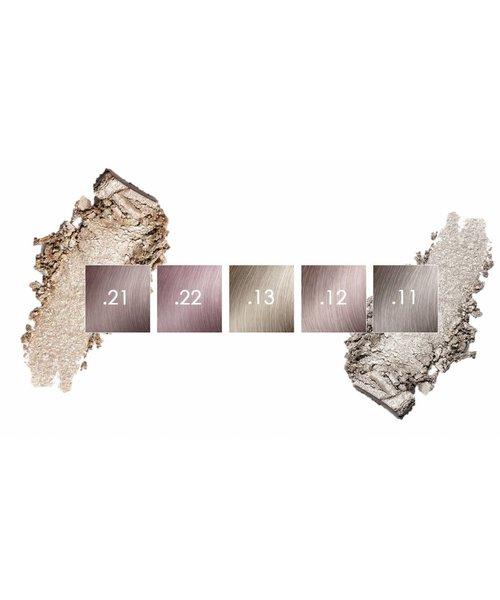 L'Oreal Majirel Metallics Haarkleuring - 50ml