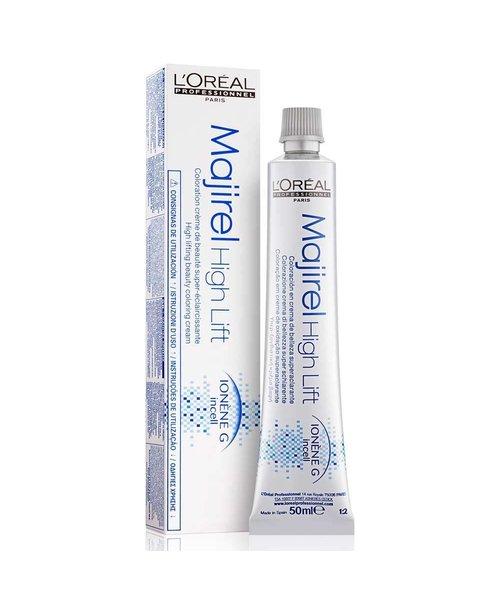 L'Oreal Majirel High Lift Haarkleuring - 50ml