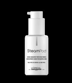 Steampod Serum
