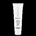 L'Oreal Steampod Smoothing Cream Fijn Haar - 150ml