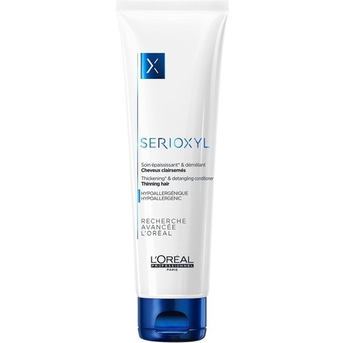 L'Oreal Serioxyl Thinning Conditioner