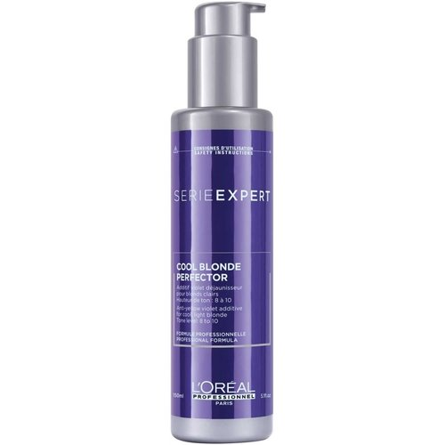 L'Oreal SE Cool Blonde Perfector - 150ml