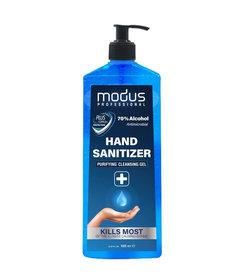 Desinfecterende Handgel - 1000ml
