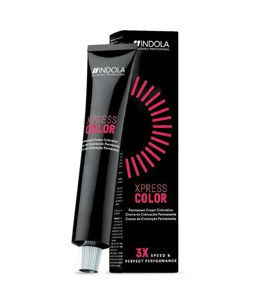 Indola Xpresscolor - 60ml