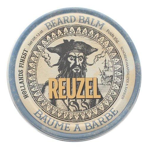 Reuzel Beard Balm - 35gr.