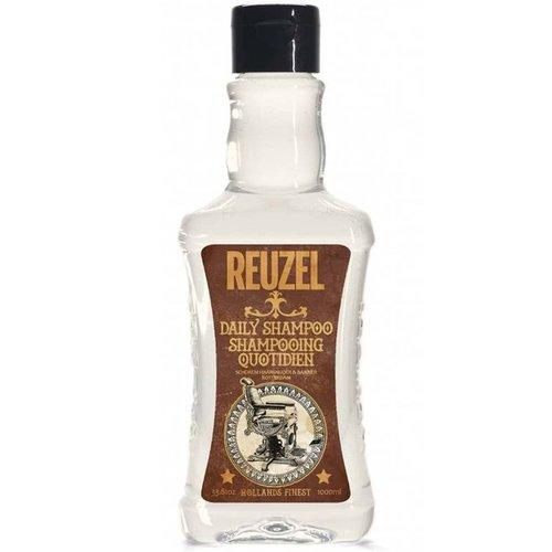 Reuzel Daily Shampoo