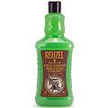 Reuzel Scrub Shampoo Shampooing Exfoliant
