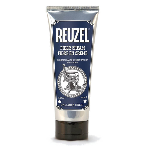 Reuzel Fiber Cream - 100ml
