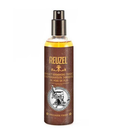 Grooming Tonic Spray