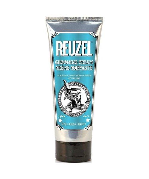 Reuzel Grooming Cream - 100ml