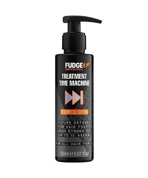 Fudge Treatment Time Machine Top Lock - 150ml