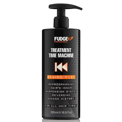 Fudge Treatment Time Machine Rewind Fuel - 500ml